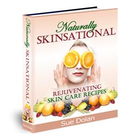Best Natural Remedies Websites