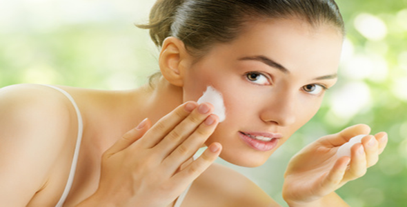 The Benefits of Using All Natural Facial Skin Care Products