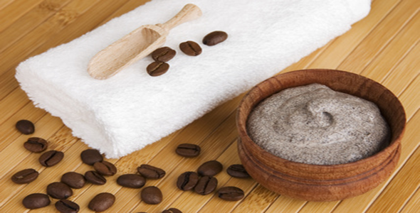 Why Choose an Organic Natural Body Care Product?